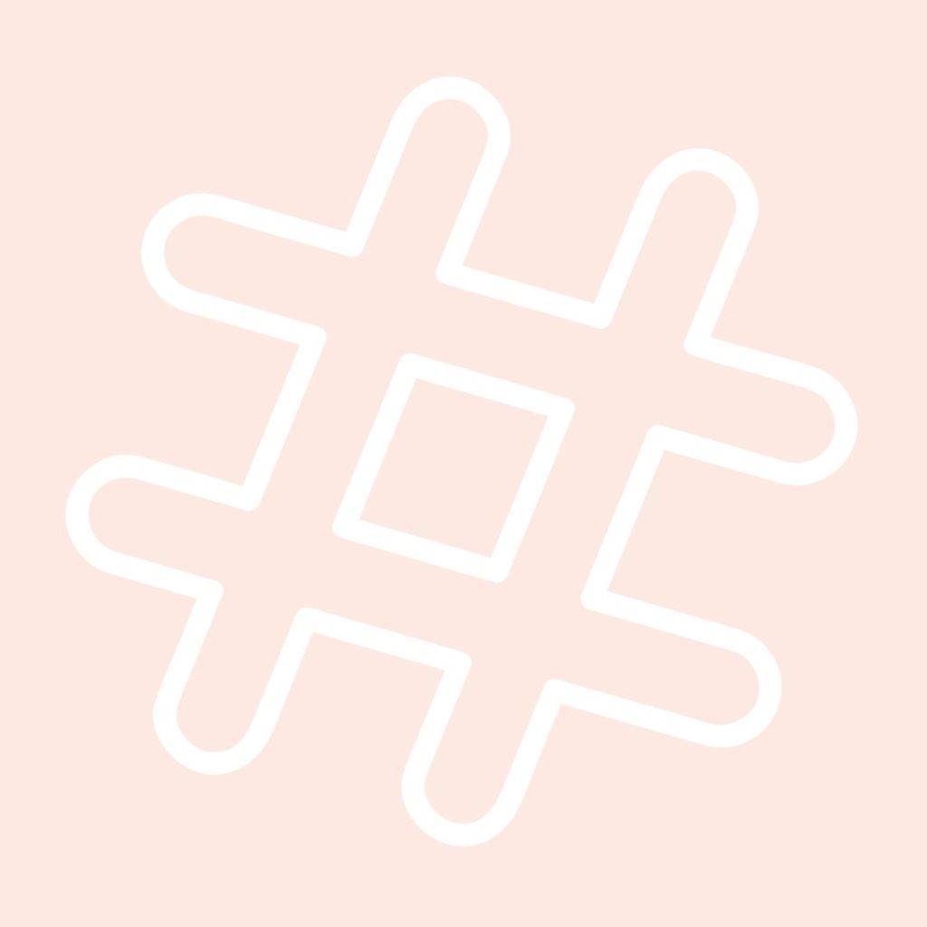 hashtag-instagram-professionnel-sante