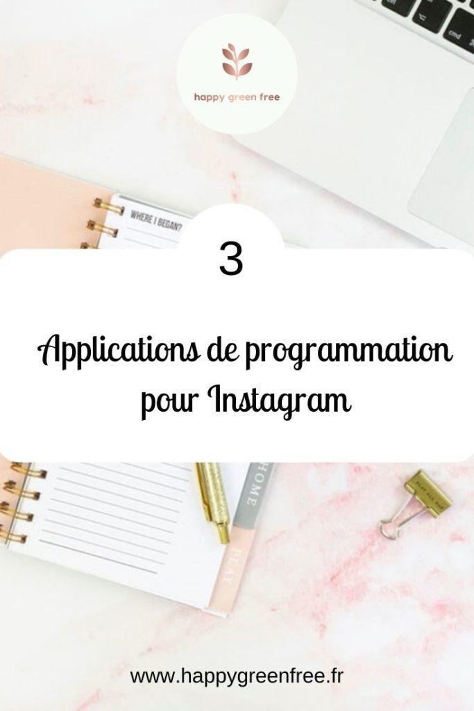 3-applications-de-programation-pour-Instagram