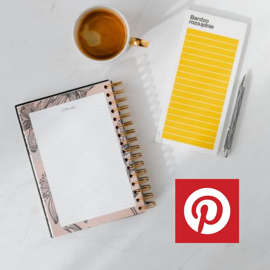 Pinterest-2020-nouvelles-regles