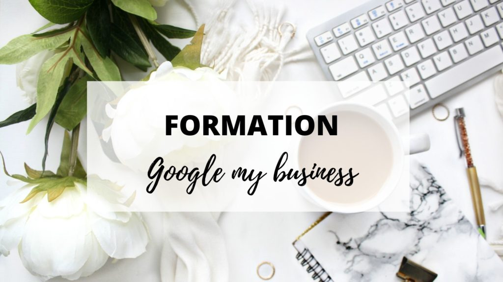 formation-google-my-business-1