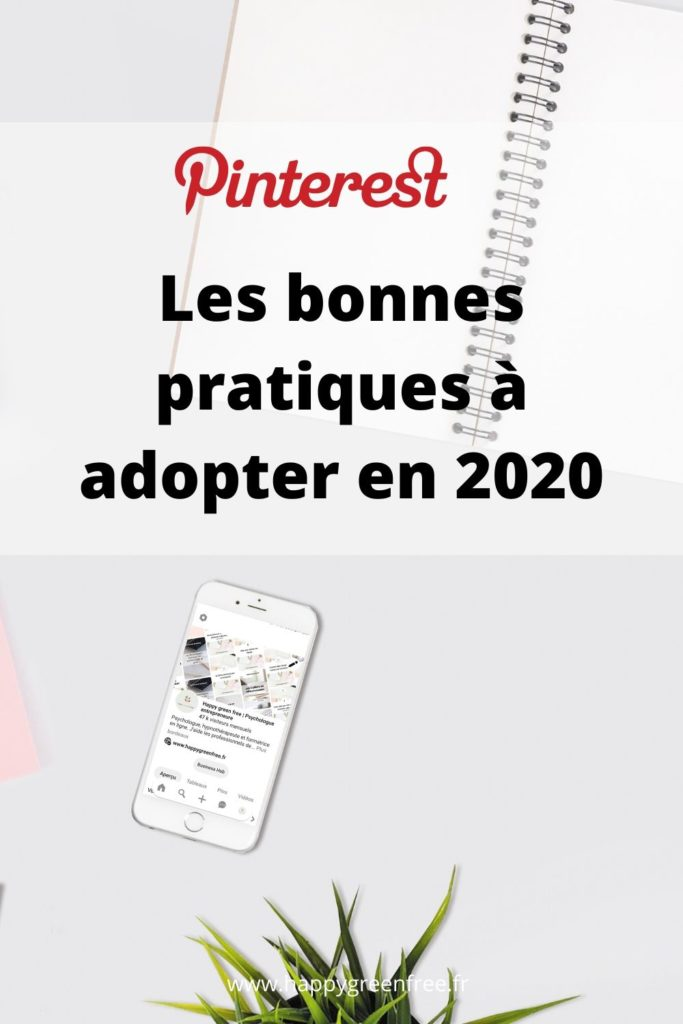Pinterest-_-Les-bonnes-pratiques-à-adopter-en-2020
