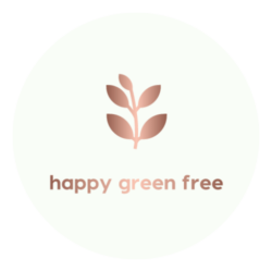 Happy green free