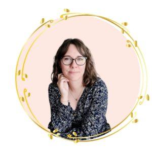 Aurélie psychologue entrepreneure (1)
