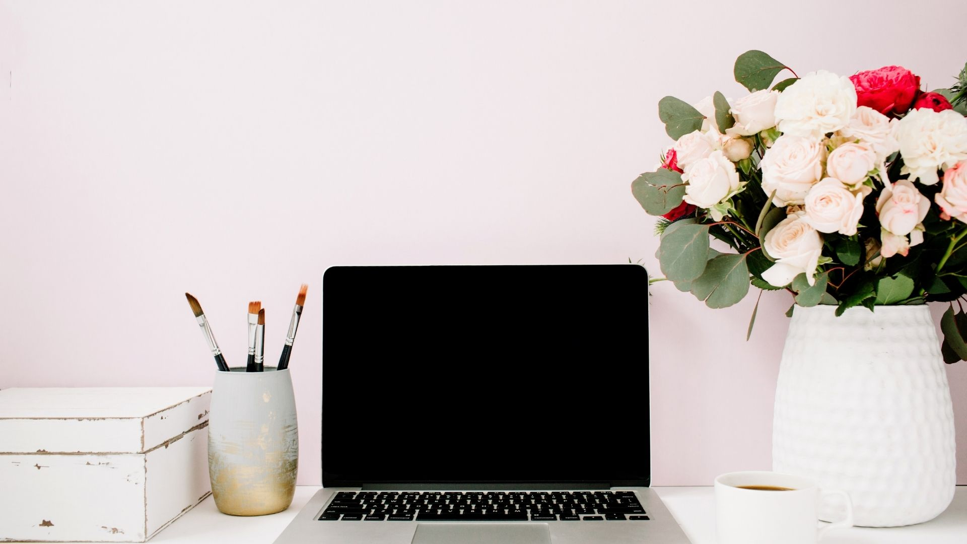 Comment créer son site avec wordpress