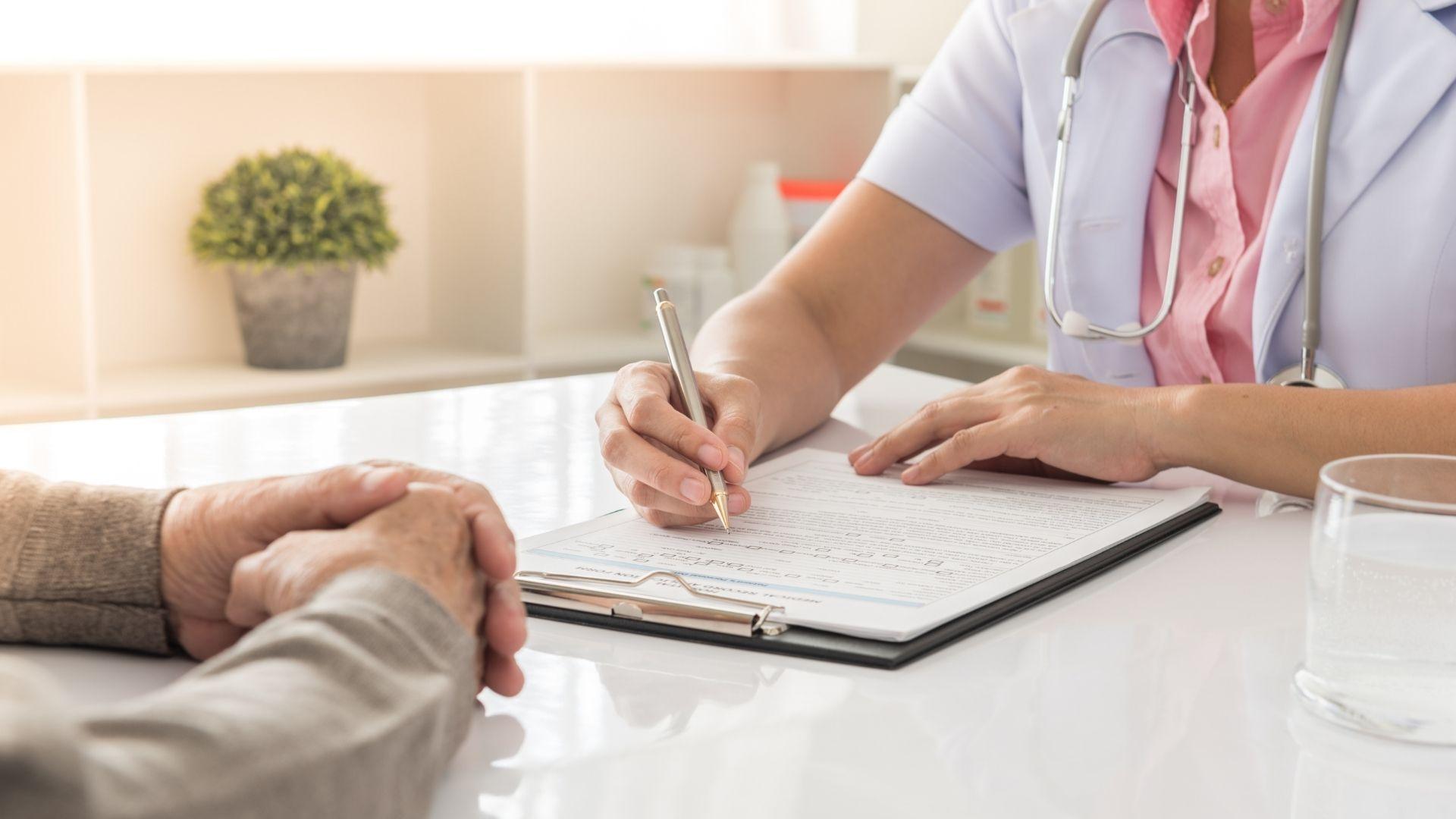 Définir son patient idéal en 3 étapes