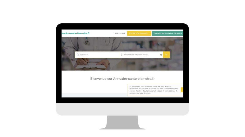 annuaires-gratuits-therapeutes-praticiens