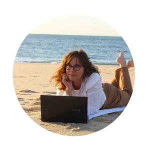Aurélie Nussbaumer psychologue entrepreneure Bordeaux